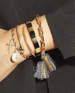 Bracelets Bright Mya Bay