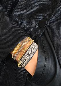 Bracelet Best Friends Forever