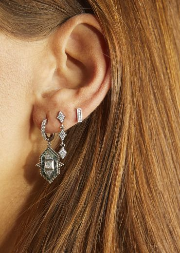 Earrings - Upper East Side
