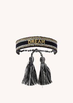 Bracelet - Dream