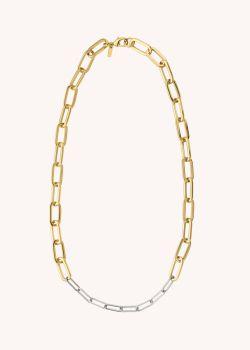 Necklace - West wood