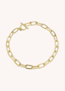 Necklace - Santa Monica