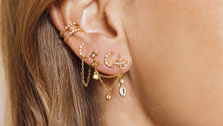 category earrings