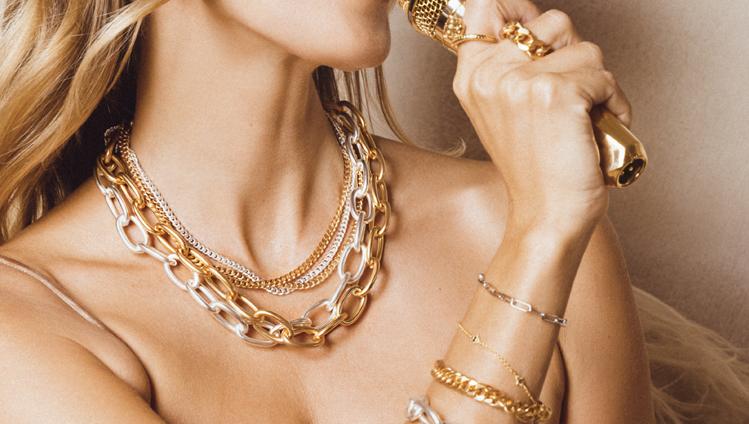 Categorie tous les bijoux