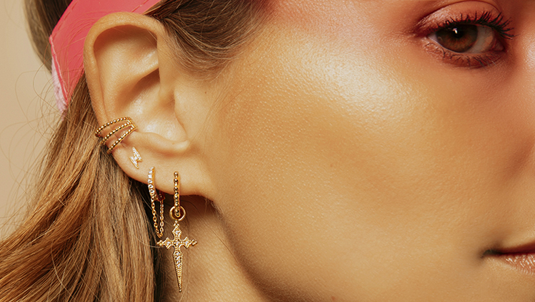 category earcuffs