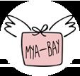 Ma commande - Mya-bay.com